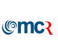 MCR Management Sdn Bhd
