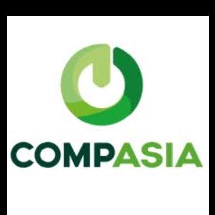 ComputerAsia Sdn Bhd
