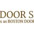 Boston Door Sdn Bhd
