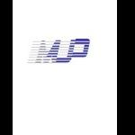 Unipipes (M) Sdn Bhd