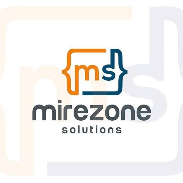 Mirezone Solutions